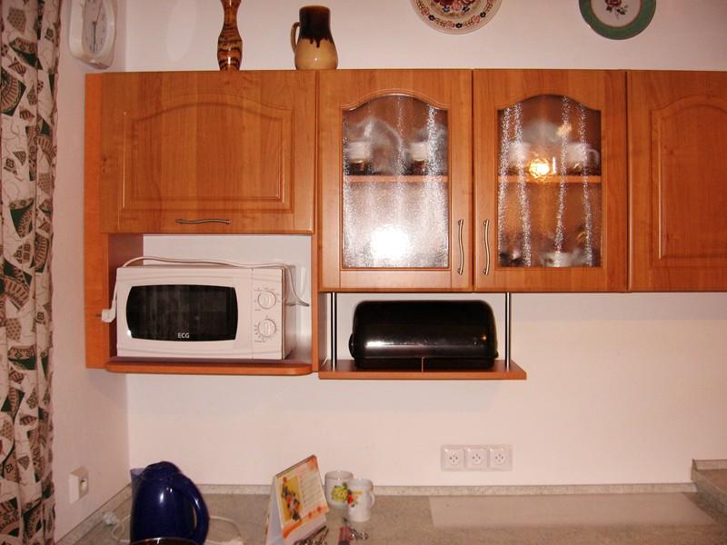 kuchyne (85)