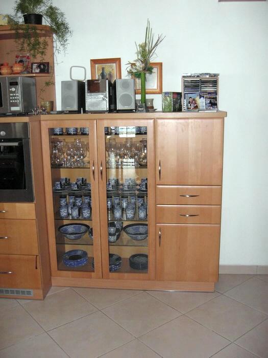 kuchyne (96)