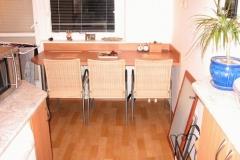 kuchyne (12)