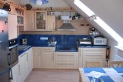 kuchyne (30)