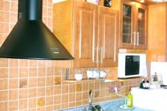 kuchyne (37)