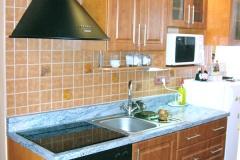 kuchyne (38)