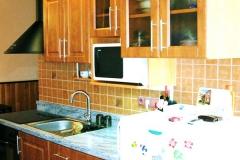 kuchyne (39)