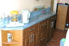 kuchyne (40)