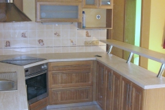 kuchyne (42)