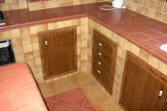 kuchyne (55)