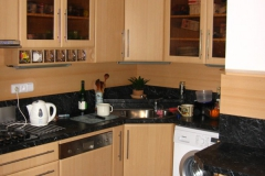 kuchyne (70)