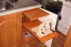 kuchyne (86)